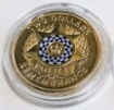Police Remembrance Day $2 Coin