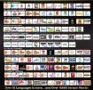 Chitram TV Channels