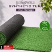 Picture of 70SQM Artificial Grass Lawn Flooring Outdoor Synthetic Turf Plastic Plant Lawn | Free Delivery