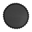 Picture of 8 FT Kids Trampoline Pad Replacement Mat Reinforced Outdoor Round Spring Cover | Free Delivery