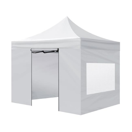 Picture of Mountview Gazebo TentOutdoor Marquee Gazebos 3x3 Camping Canopy Mesh Side Wall | Free Delivery