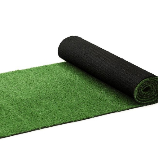 Picture of 10SQM Artificial Grass Lawn Flooring Outdoor Synthetic Turf Plastic Plant Lawn | Free Delivery