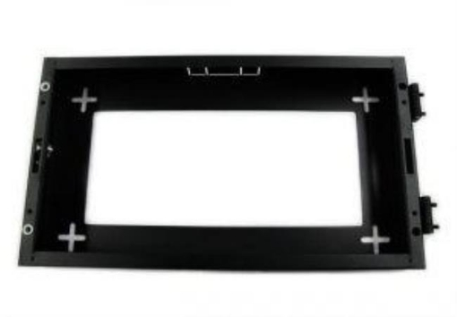 Picture of GROVE Swing Frame Back Mount for 9RU | Free Delivery