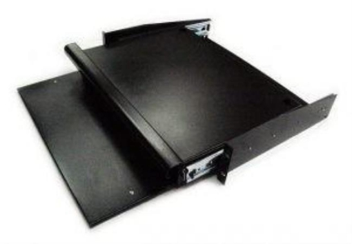 Picture of 2RU Sliding Keyboard Shelf | Free Delivery