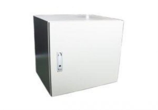 Picture of GROVE 9RU IP65 Wall Cab. 545Hx605Wx510D | Free Delivery
