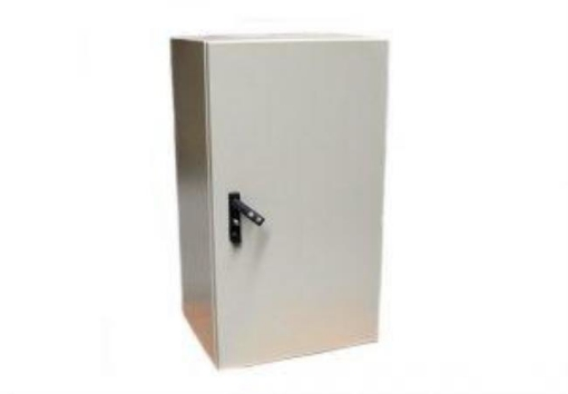 Picture of GROVE 21RU IP65 Wall Cab 1075Hx605Wx510D | Free Delivery