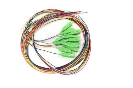 Picture of Pigtail SCA SM 2M (pack 6) | Free Delivery