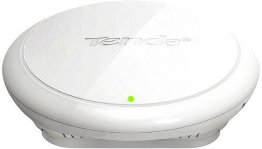 Picture of Wireless Access Point 300mbit NBN FTTH FTTN | Free Delivery