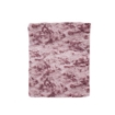 Picture of Floor Rug Shaggy Rugs Soft Large Carpet Area Tie-dyed Noon TO Dust 120x160cm | Free Delivery