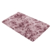 Picture of Floor Rug Shaggy Rugs Soft Large Carpet Area Tie-dyed Noon TO Dust 140x200cm | Free Delivery