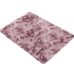 Picture of Floor Rug Shaggy Rugs Soft Large Carpet Area Tie-dyed Noon TO Dust 200x300cm | Free Delivery