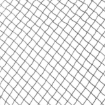 Picture of Anti Bird Netting Pest Net Commercial Fruit Tree Plant Protect Mesh Cover 30GSM | Free Delivery