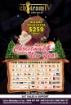 Chitram TV Christmas Offer