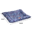 Picture of PaWz Pet Cooling Mat Gel Mats Bed Cool Pad Puppy Cat Non-Toxic Beds Summer L | Free Delivery