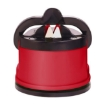 Picture of Kitchen Sharpner Knife Sharpener Sharp Diamond For Knives Blades Scissors Tools | Free Delivery