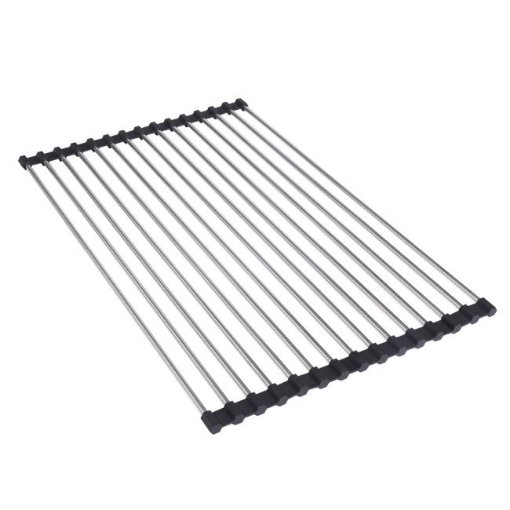 Picture of Draining rack | Free Delivery