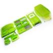 Picture of 13 in 1 Food Slicer Dicer Nicer Vegetable Fruit Food Peeler Chopper Cutter   Free Delivery