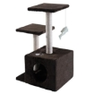 Picture of 0.6M PaWz Cat Scratching Post Tree Gym House Condo Furniture Scratcher Pole   Free Delivery