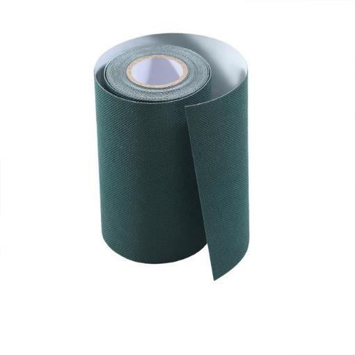 Picture of 1 Roll 10Mx15cm Self Adhesive Artificial Grass Fake Lawn Joining Tape   Free Delivery