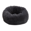 Picture of PaWz Pet Bed Dog Beds Mattress Bedding Cat Pad Mat Cushion Winter XL Dark Grey | Free Delivery