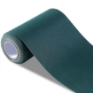 Picture of Artificial Grass Self Adhesive Synthetic Turf Lawn Carpet Joining Tape Glue Peel | Free Delivery