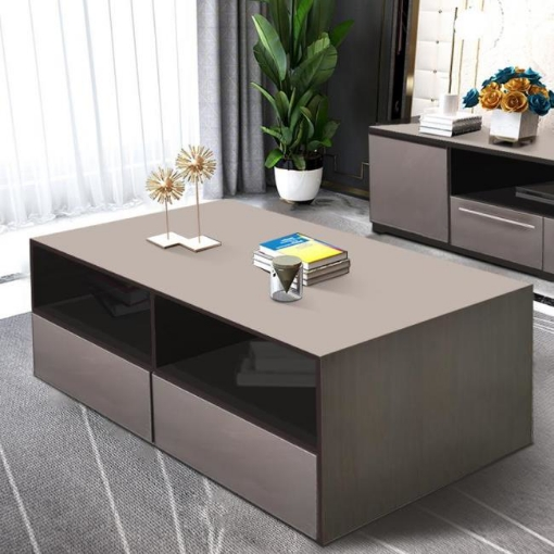 Picture of Modern Exclusive Coffee Table   Free Delivery