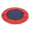 Picture of Pet Swimming Pool Dog Cat Animal Folding Bath Washing Portable Pond S | Free Delivery