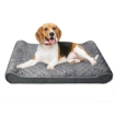 Picture of PaWz Pet Bed Orthopedic Dog Beds Bedding Soft Warm Mat Mattress Nest Cushion M | Free Delivery