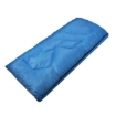 Picture of Sleeping Bag Single Bags Outdoor Camping Hiking Thermal 10℃ - 25℃ Tent Sack | Free Delivery