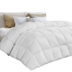 Picture of DreamZ All Season Quilt Siliconized Fiberfill Duvet Doona Summer Winter Double | Free Delivery