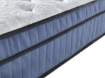 Picture of 5-Zone Zero Disturbance Euro Pocket Spring Mattress Size Double | Free Delivery