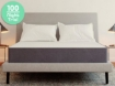 Picture of Deep Euro Multi-Foam Mattress Size Double   Free Delivery