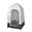 Picture of Mountview Camping Shower Toilet Tent Outdoor Portable Tents Change Room Ensuite | Free Delivery