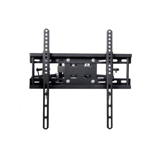Picture of TV Wall Mount Bracket Tilet Swivel Slim Motion LED LCD 20 32 42 50 55 60 inch | Free Delivery