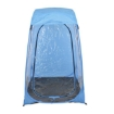 Picture of 2x Mountview Pop Up Tent Camping Weather Tents Outdoor Portable Shelter Shade | Free Delivery
