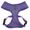 Picture of Purple Dog Harness Size Large   Free Delivery
