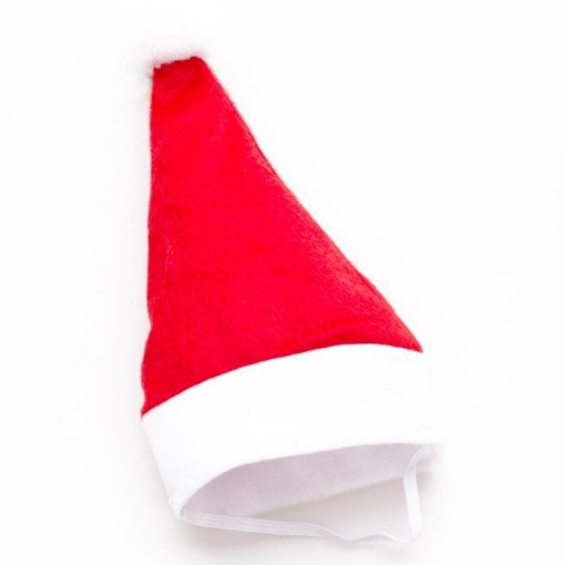 Picture of Xmas Hats Size Large | Free Delivery