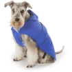 Picture of Blue Dog Coat Size 40cm   Free Delivery