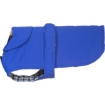 Picture of Blue Dog Coat Size 70cm | Free Delivery