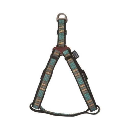 Picture of Aqua Swimmable Dog Harness Size Large   Free Delivery
