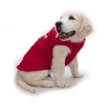 Picture of Sleeping Dog Pyjamas Size 45 | Free Delivery