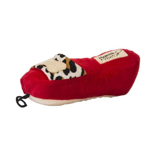 Picture of Shoe Dog Toy | Free Delivery