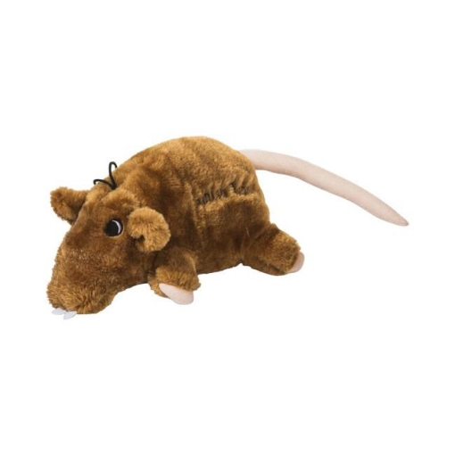 Picture of Ratty Dog Toy   Free Delivery