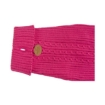 Picture of Pink Dog Jumper Size 40cm | Free Delivery