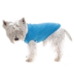 Picture of Blue Dog Jumper Size 25cm   Free Delivery