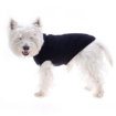 Picture of Black Dog Jumper Size 30cm   Free Delivery