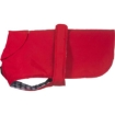 Picture of Red Dog Coat Size 35cm | Free Delivery
