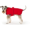 Picture of Red Dog Coat Size 45cm | Free Delivery
