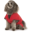 Picture of Red Dog Coat Size 70cm | Free Delivery