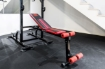 Picture of Power Tower + Free Pair Resistance Bands   Free Delivery
